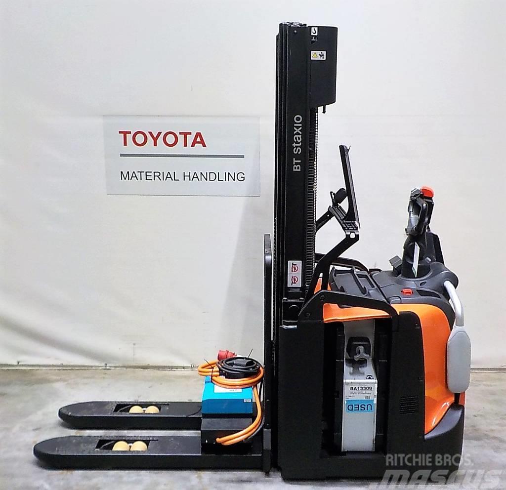 Toyota SPE120 LI-ION