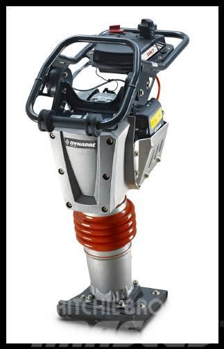 Dynapac DR7 (67kg / 280mm)