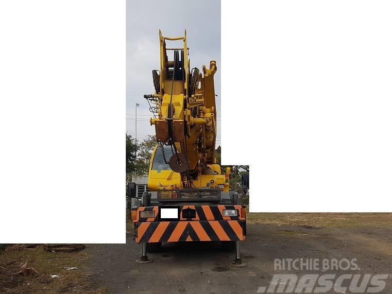 Kobelco RK 250-3