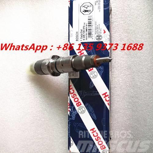 Cummins QSL injector 3973059 3965720 4940439 5263305 04451