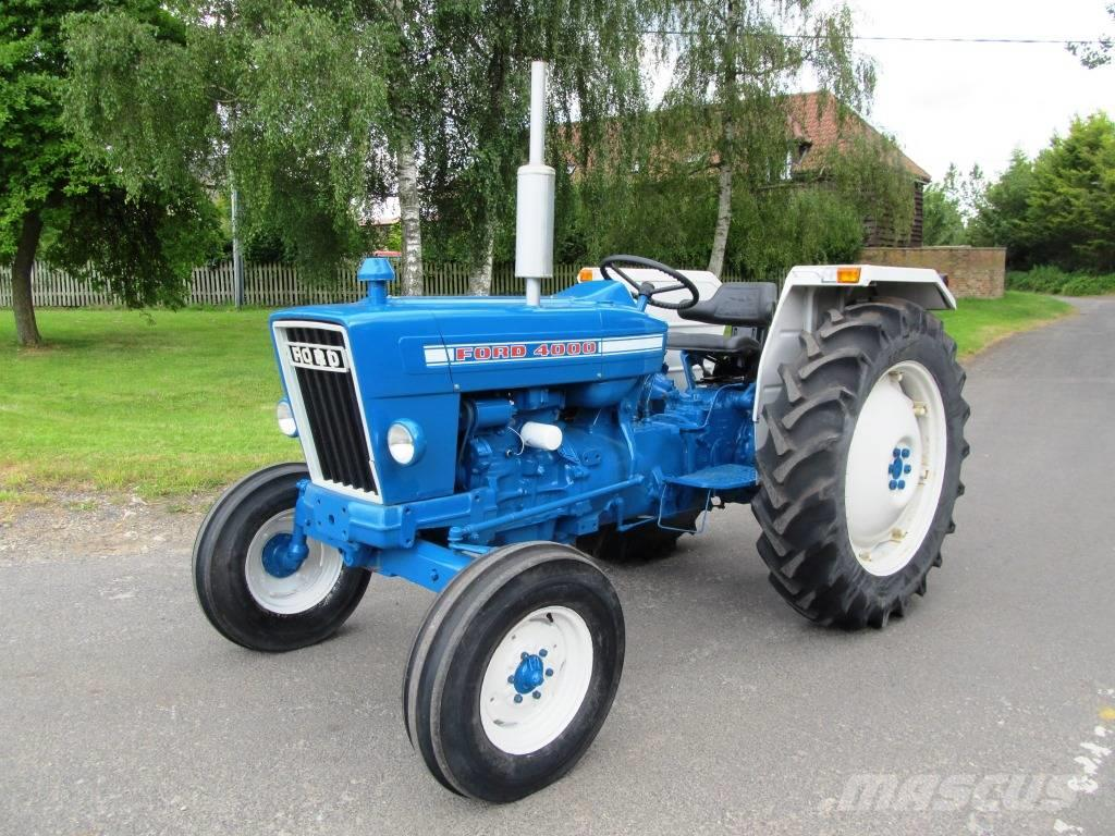 tractor s for viewit img everyones cgi ford re bin favorite tractors sale yesterday
