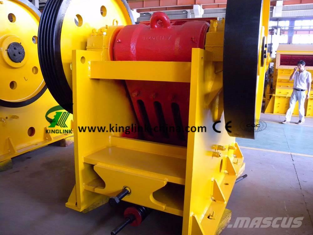 design of jaw crusher paying attention Pfseries impact crusher for sale in stone crushing plant and artificial sand making plant well design impact crusher for sale in aggregate crushing plant more and more customers pay attention to jaw crusher and impact crusher in stone crushing plant.