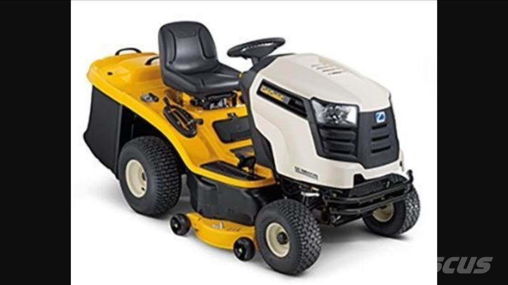 used cub cadet 716khn other groundcare machines year 2018 price 2 706 for sale mascus usa. Black Bedroom Furniture Sets. Home Design Ideas