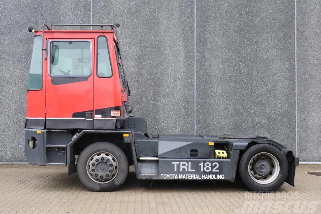 Kalmar TRL182AL