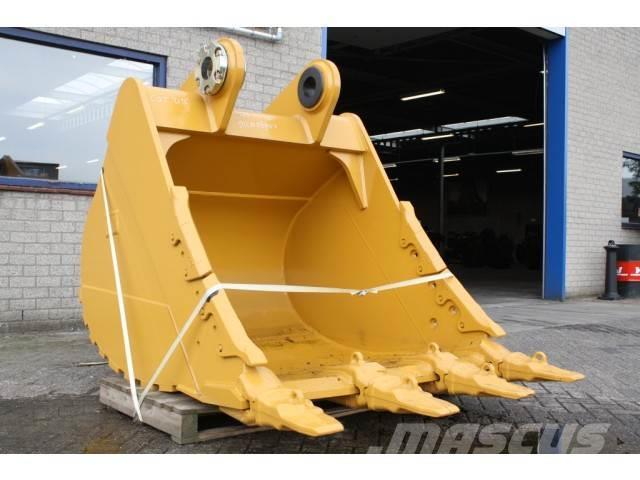 Caterpillar Excavation bucket SDV 1650