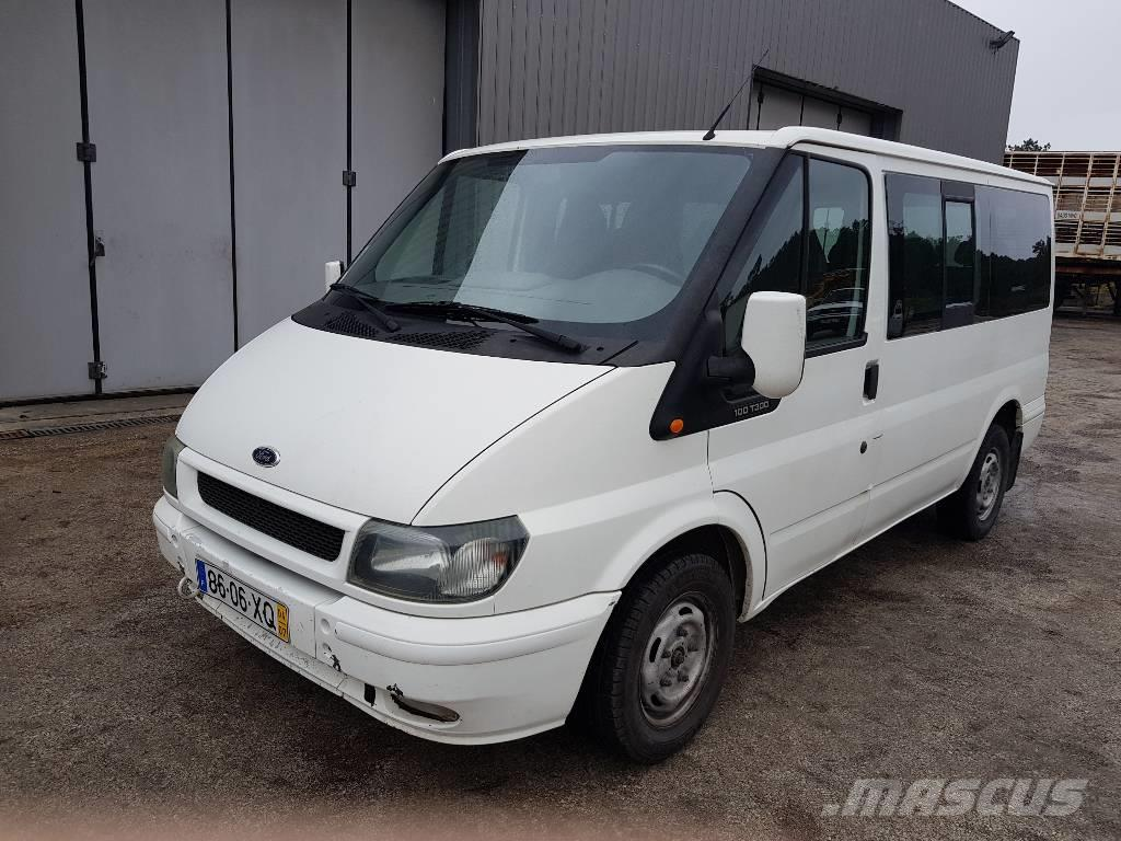 canada side ford first look transit cargo en front news view van trend motion connect vans motor