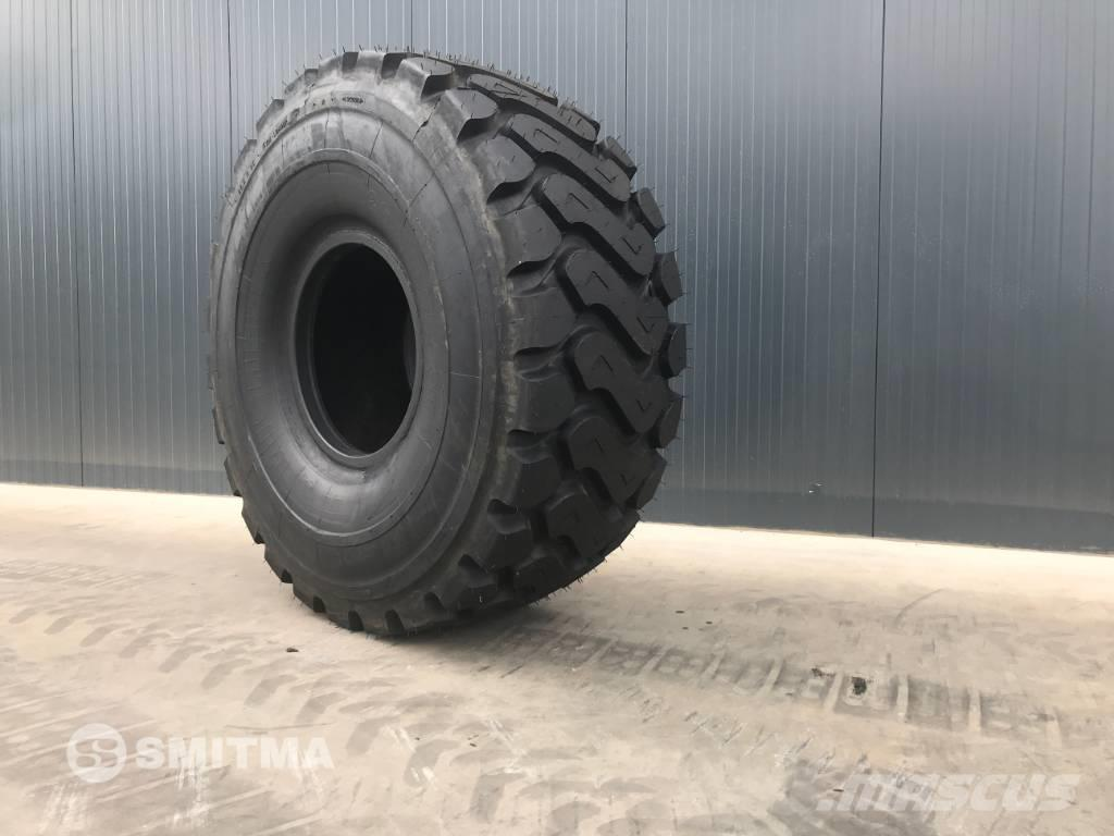 [Other] Tyres 26.5R25 XHA COVER