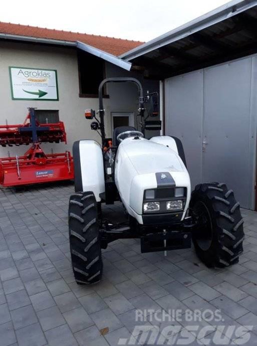 Lamborghini Crono 65 Dt Tractors Year Of Mnftr 2018 Price R289
