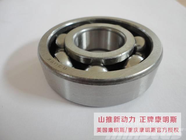 Cummins bearing nt855 k19 4b 6b 6c, 2015, Motorer