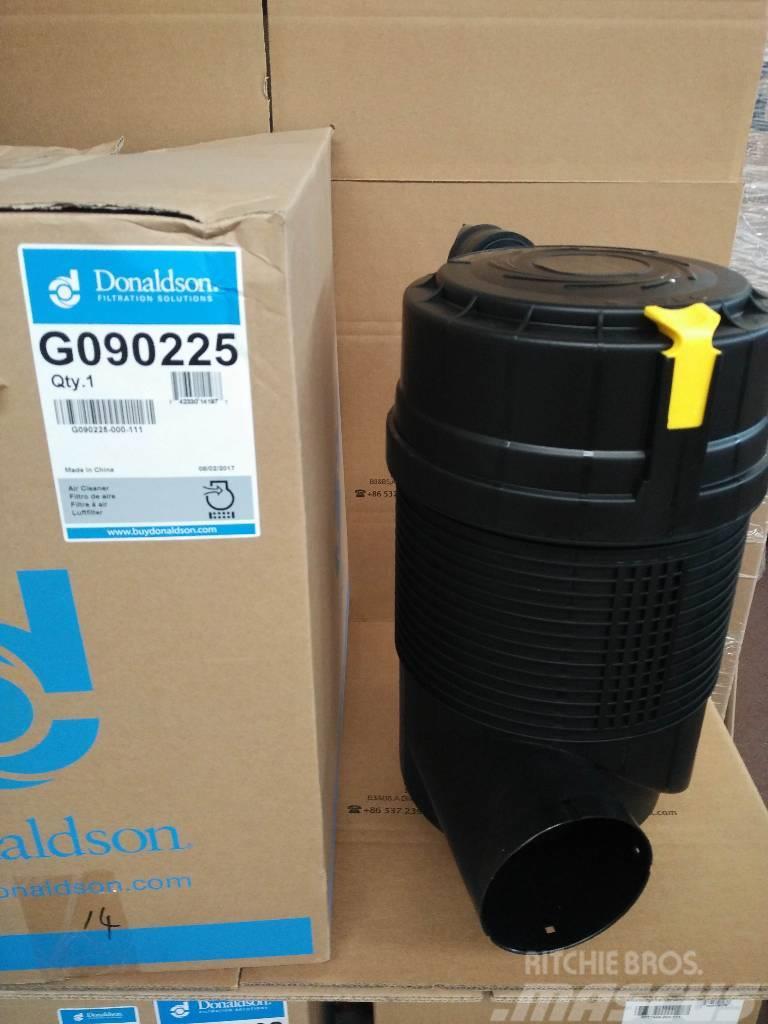 Donaldson G090225