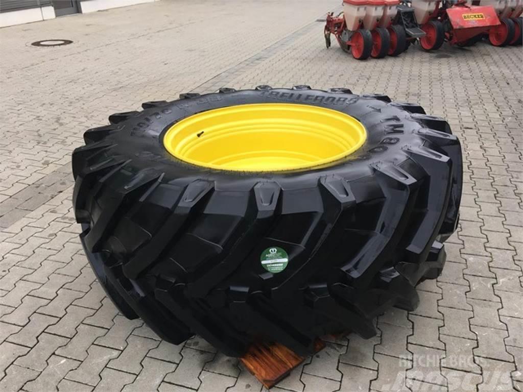 Trelleborg 710/70R38