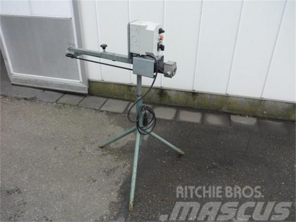 [Other] snarenbocht 230 volt x