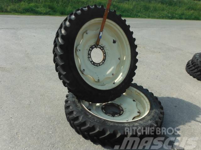 Firestone 230/95R36