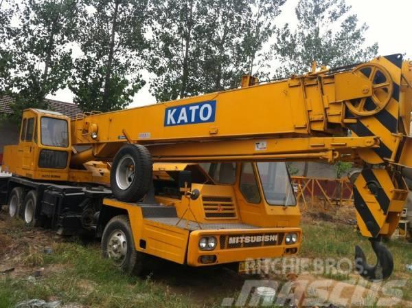 Kato NK-300E