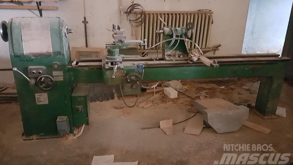 [Other] Strung de lemn SL-2000 - pentru tamplarie