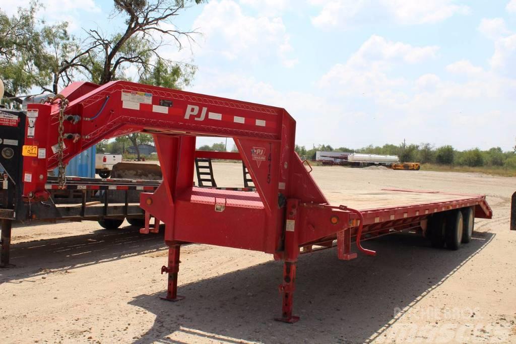 PJ FD352