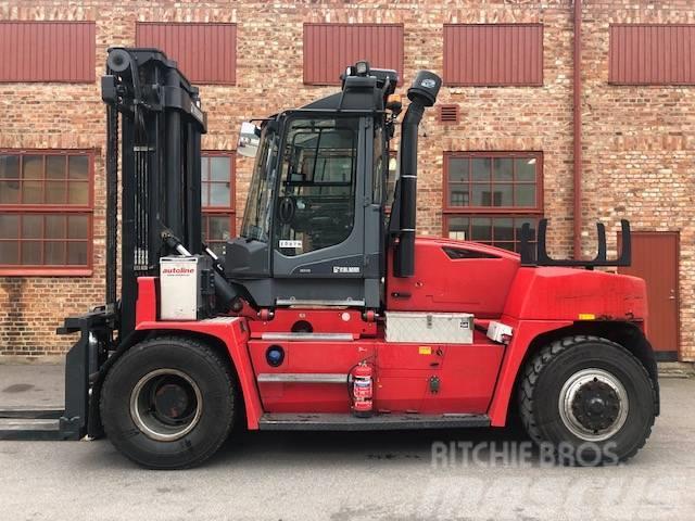 Kalmar DCG 150-12