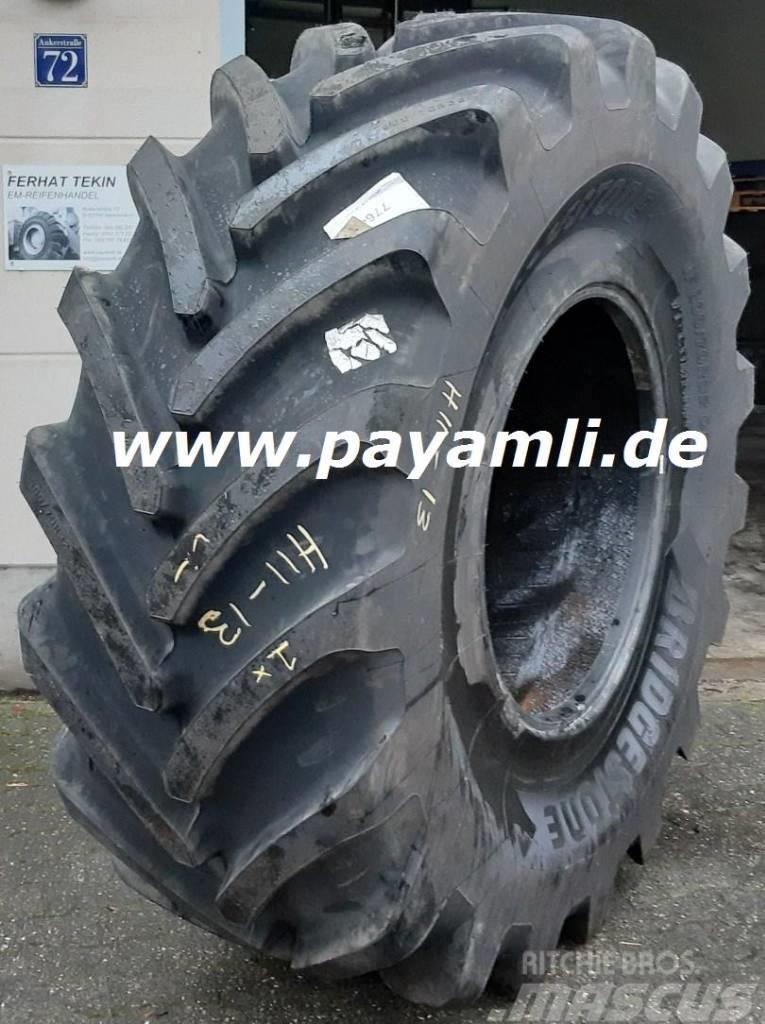Bridgestone IF 800/70R32 CFO NEU