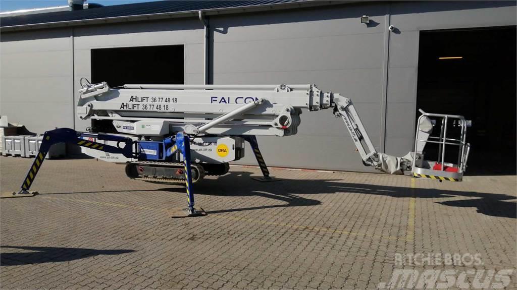 Falcon FS330Z