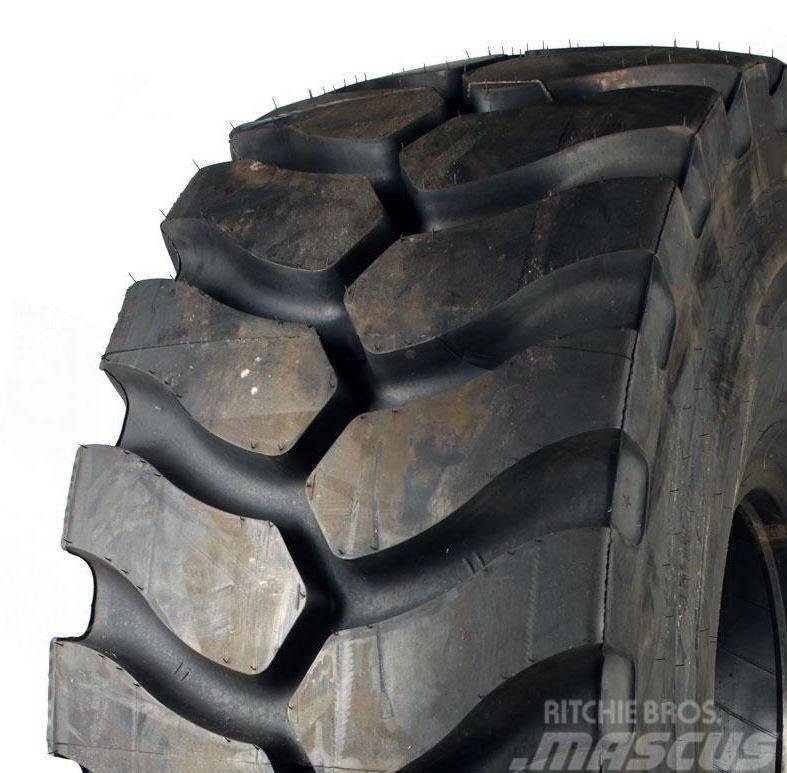 Michelin 35x65R33 MICHELIN XLD D1 A L4R ** TL