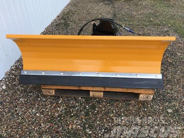 GMR Stensballe FS 1500 L