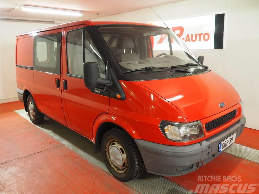 vans month electric transit begin deliveries lightning systems van this ford