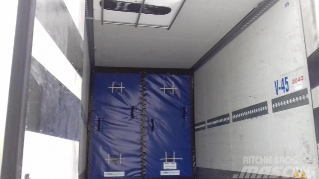 Schmitz Cargobull sko24 multi (2355)
