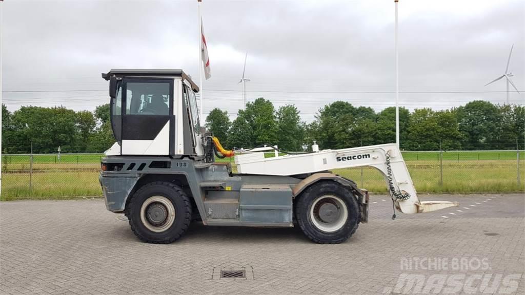Terberg RT382