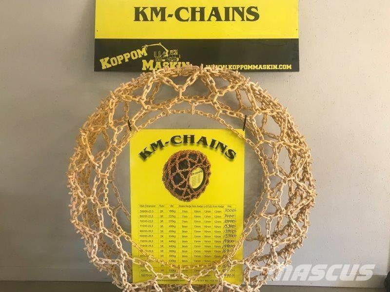 [Other] XL Chains SLIRSKYDD 23.1-34