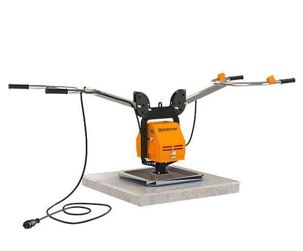 [Other] CATCHSHIFT MICKEY 155 VACUUM LIFTING DEVICE