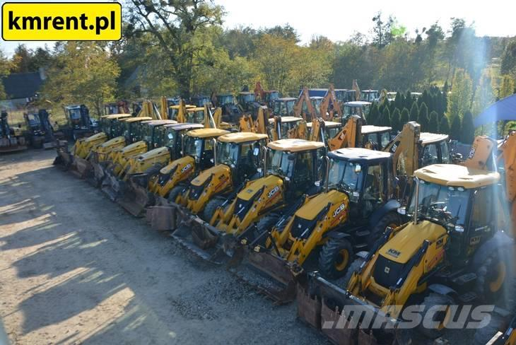 Caterpillar 428 F 432 D E F JCB 3CX CASE 580 590 KOMATSU WB 93
