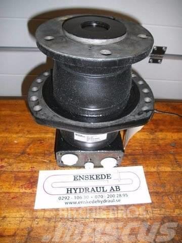 Motorer til salgs i sverige