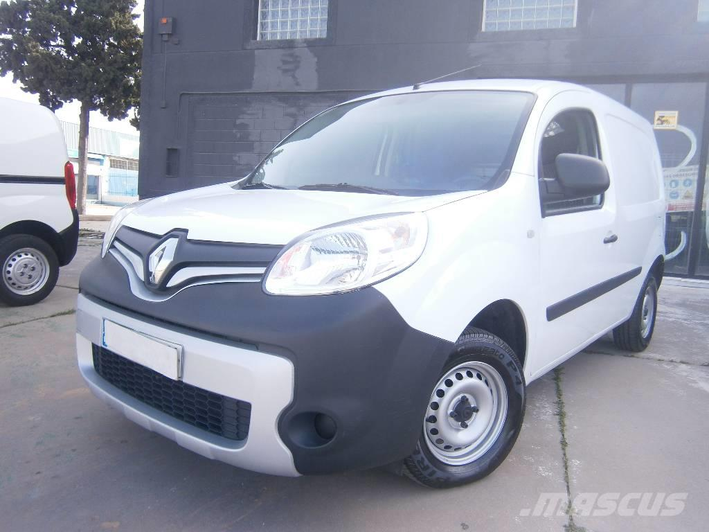used renault kangoo 1 5 dci puerta lateral panel vans year 2015 price 8 754 for sale. Black Bedroom Furniture Sets. Home Design Ideas
