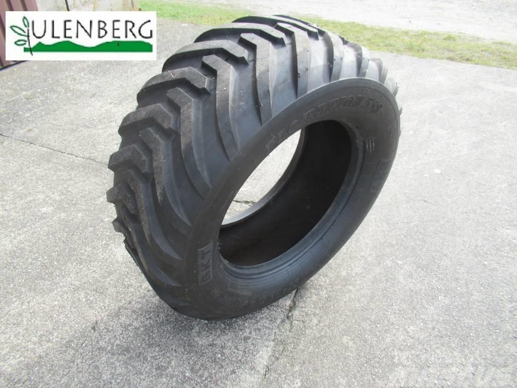 BKT 400/55R22,5