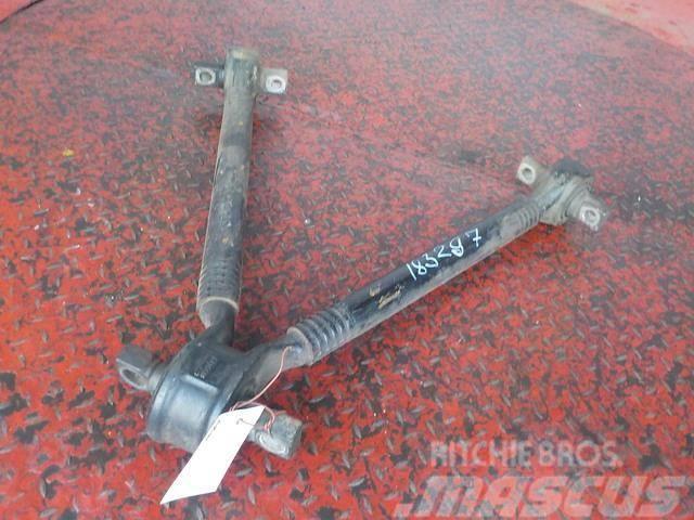 Scania P,G,R series Triangular contol arm 1440028 1722582