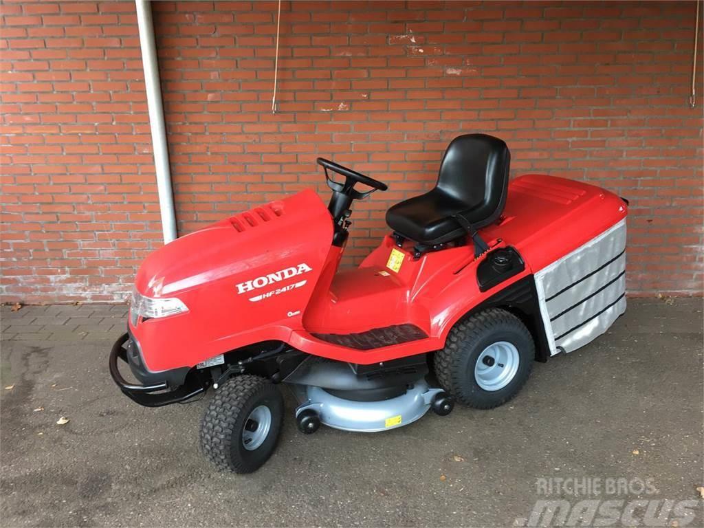 Honda HF2417K4 HB