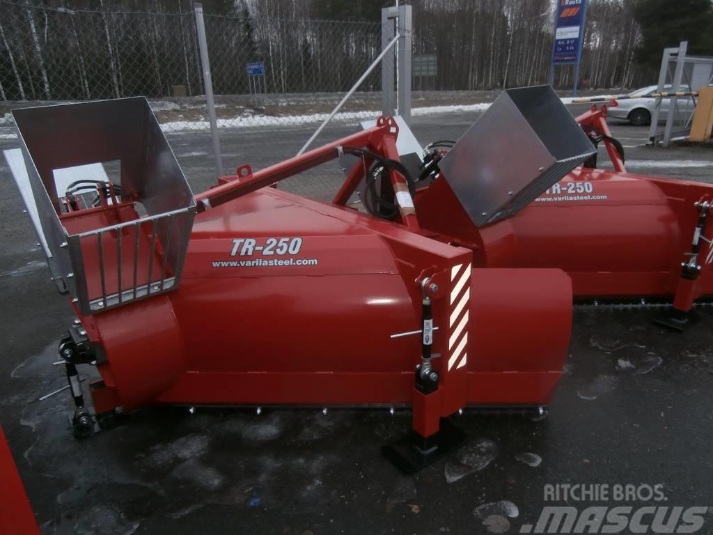 TR 250 HB