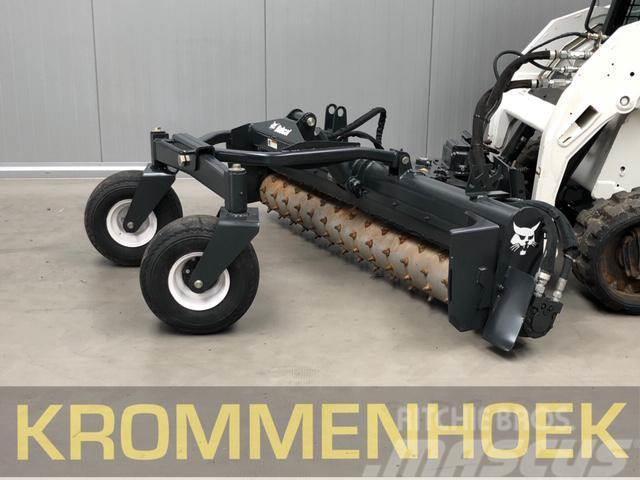 Bobcat Soil Conditioner 183 cm