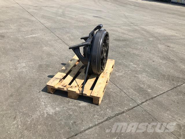 [Other] transmital gears