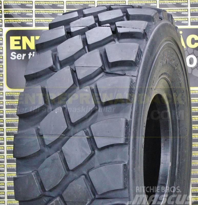 Tianli TUL 300* L3+ 23.5R25  entreprenad däck