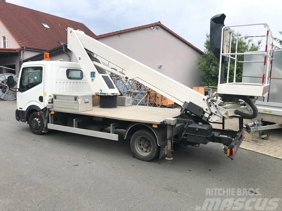 GSR E 179 T