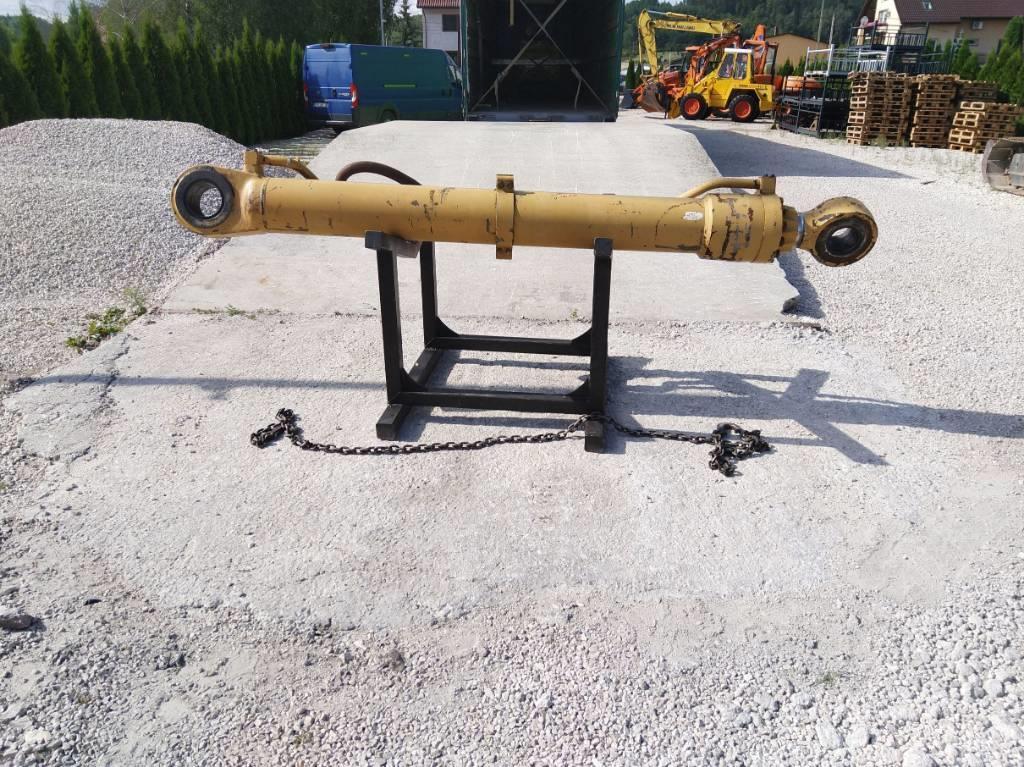 Caterpillar  325 hydraulic cylinder [D-284 S-150/130 T-140] Hy