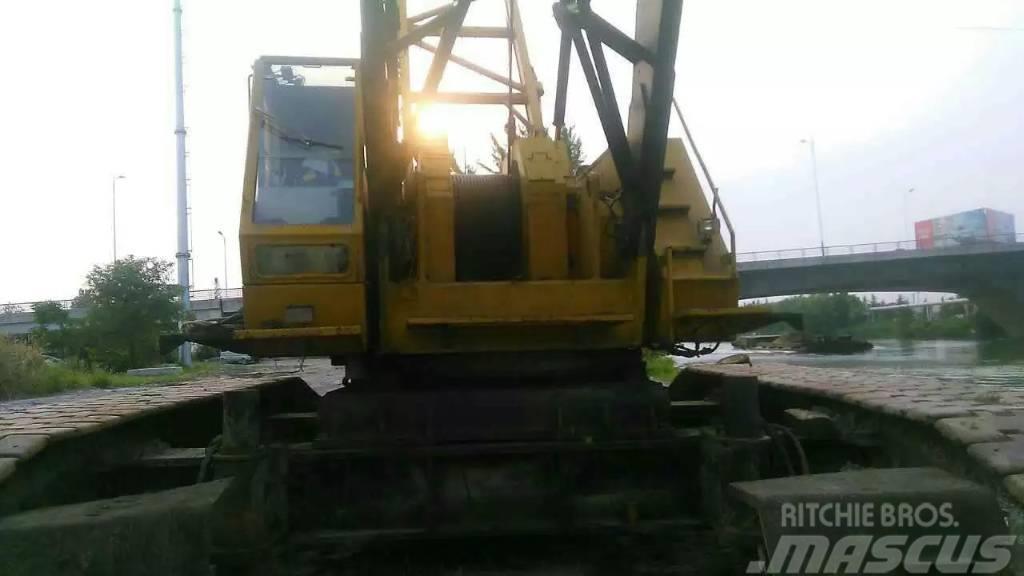 Kobelco 7150
