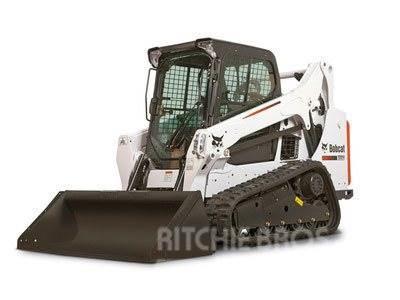 Bobcat T 590