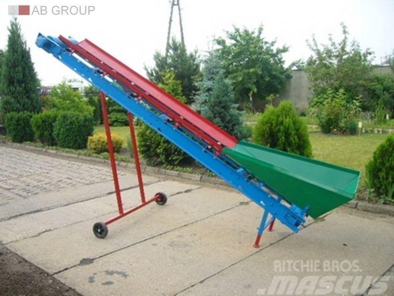 Arikon Arikon Transporter 3m / Conveyor 3m