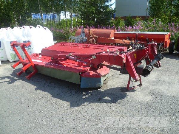 JF 3202