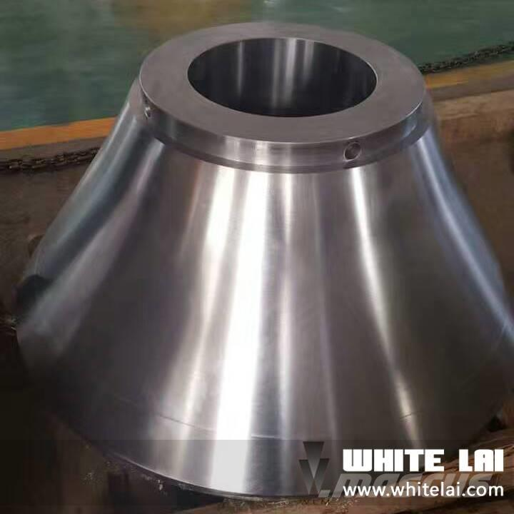 Sandvik Cone Crusher Spare Parts