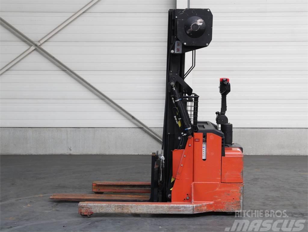 BT LSR1200/3