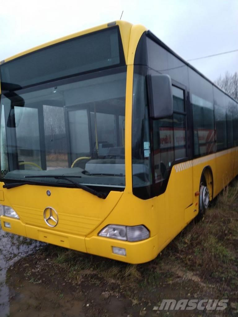 Mercedes-Benz 0530 CITARO FOR PARTS