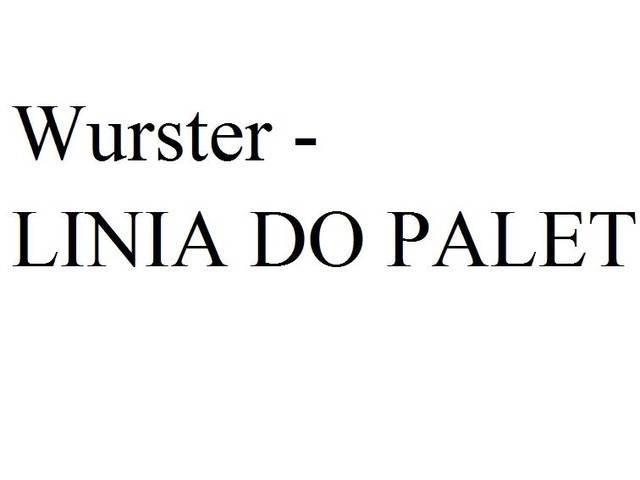 Delta Wurster